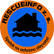 """Rescueinfo"""